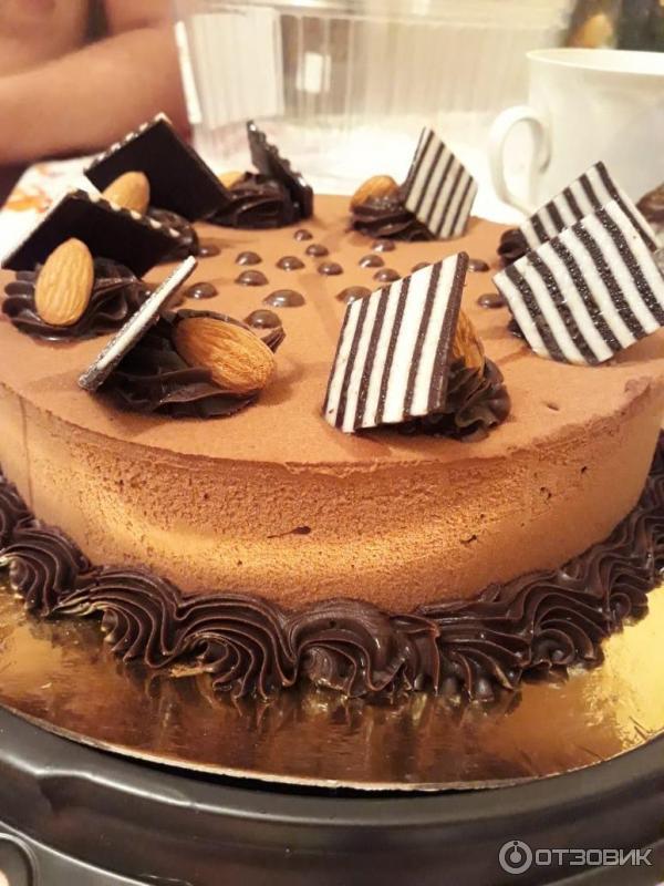 Сахарная картинка на торт с приколом этого срока