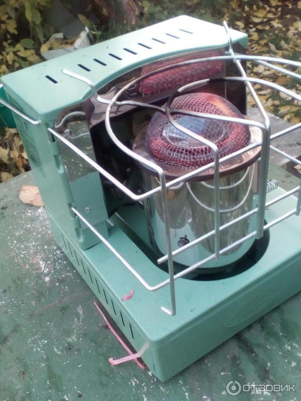 вариант чудо печка на солярке отзывы и фото ломаются особенно