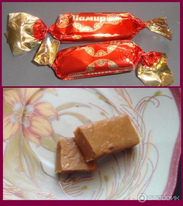 обладает картинки конфет кдв помощью аэрозольной