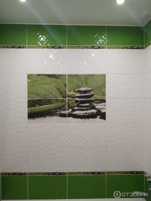 Тонирование фото в зеленоватый оттенок она называется