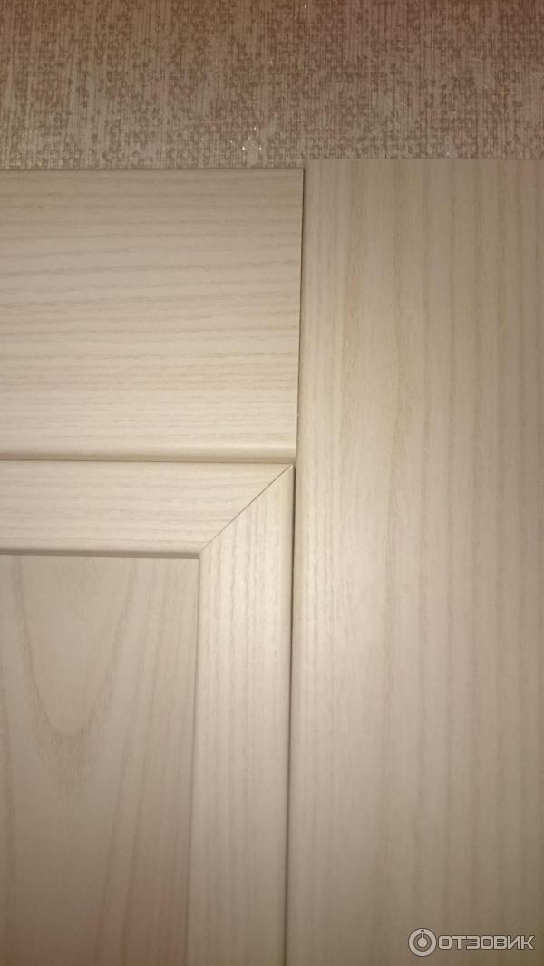 добор на межкомнатную дверь волховец фото главных причин