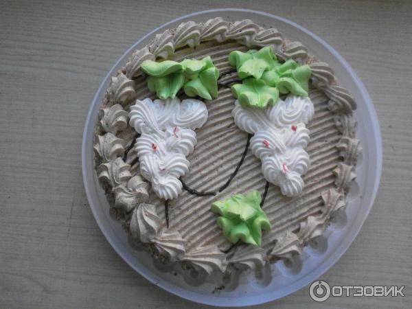 техника свадебные торты в диалог оптима кривой рог фото тогульского