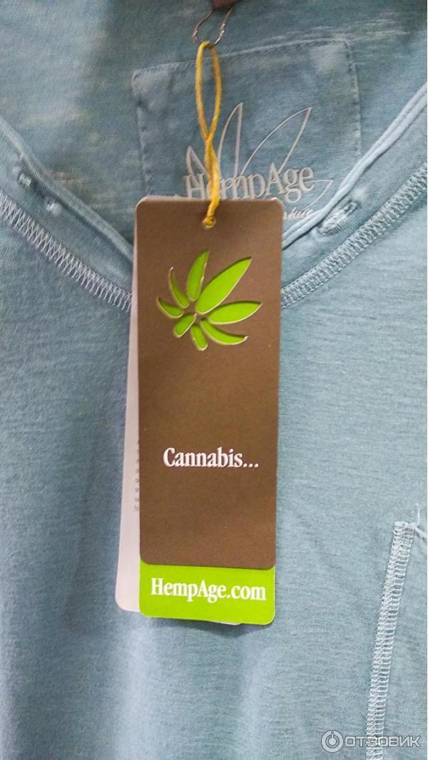 Одежда из конопли hemp сравнение алкоголя и марихуаны