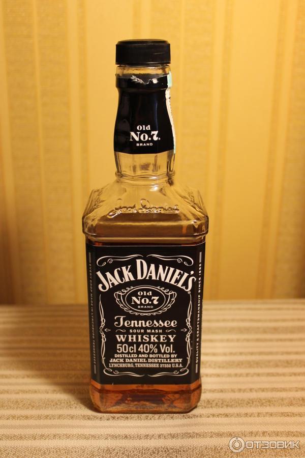 Фото бутылок после отравления виски джек дэниэлс