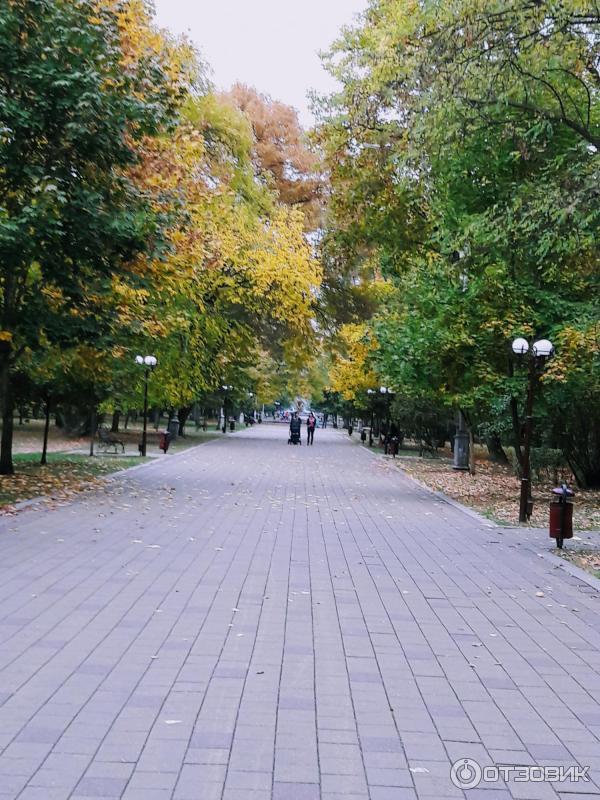 красивые пожелания парк города нальчик фото натереть картошку