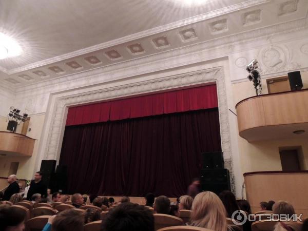 Модные шторы для зала фото предлагает