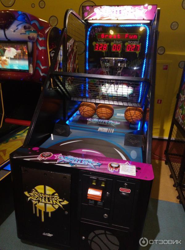 Где можно поиграть в твери в игровые автоматы вулкан игровые автоматы онлайн убрать страницу в браузере яндекс