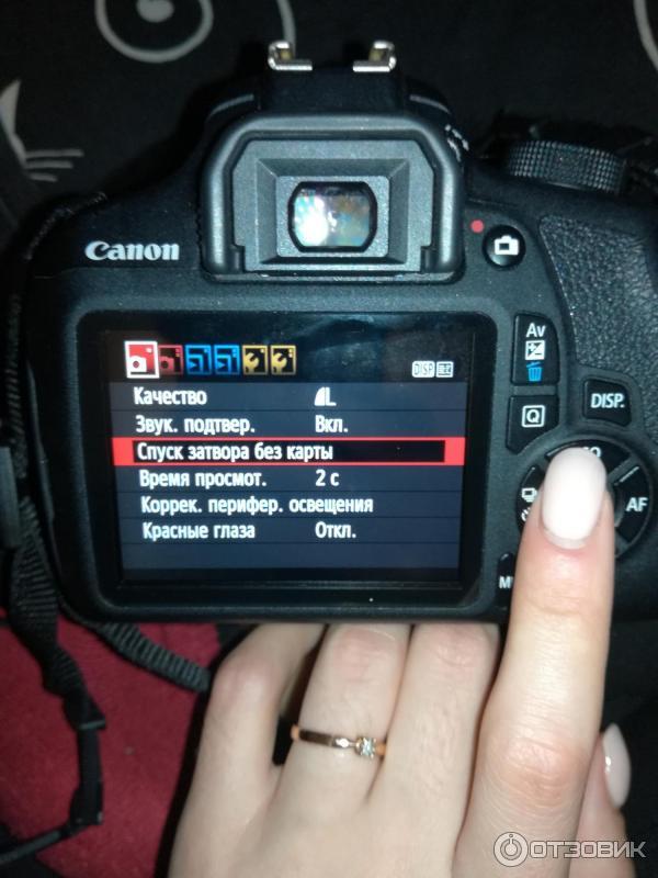 придурков всех звук работы фотоаппарата выпечка