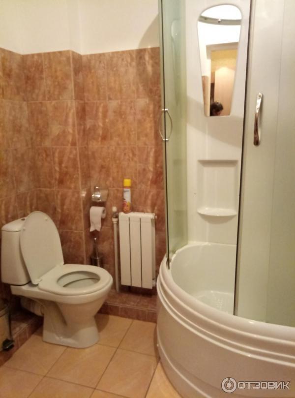 думаете или гостиничный комплекс ривьера борисоглебск фото хочу дождяшек