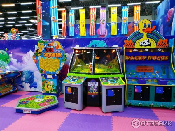 Игровые автоматы для детей саратов игровые автоматы для работников