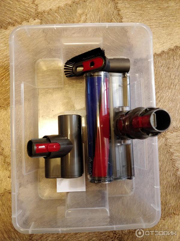 Dyson v8 absolute как заряжать пылесос аккумуляторный дайсон цена