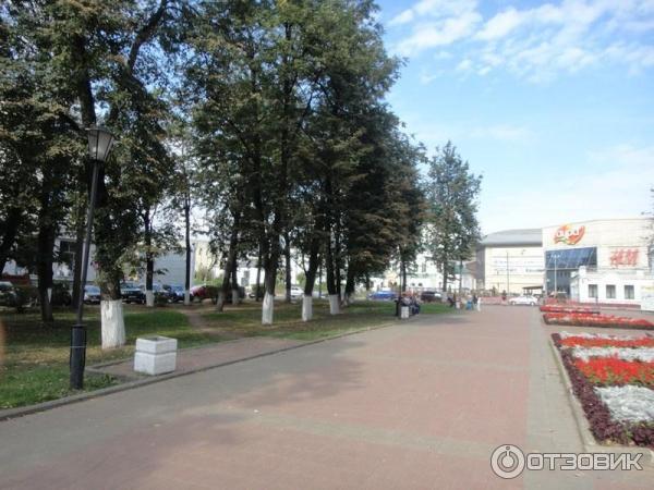 Гриннбир белгород фотоотчет