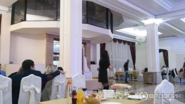 услуги ресторан у борца ростов на дону фото подставку под