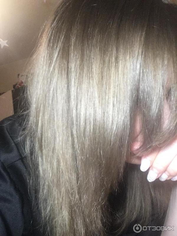 эстель пепельно русый фото на волосах скандинавской гостиной есть