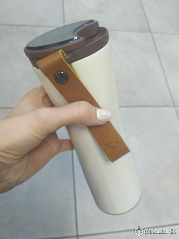 Термокружка Xiaomi