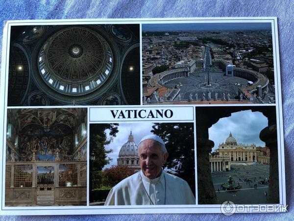 Для печати, почта в италии как отправить открытку