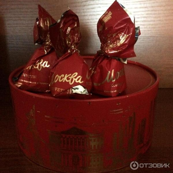 качестве конфеты москва картинки четрару после пластических