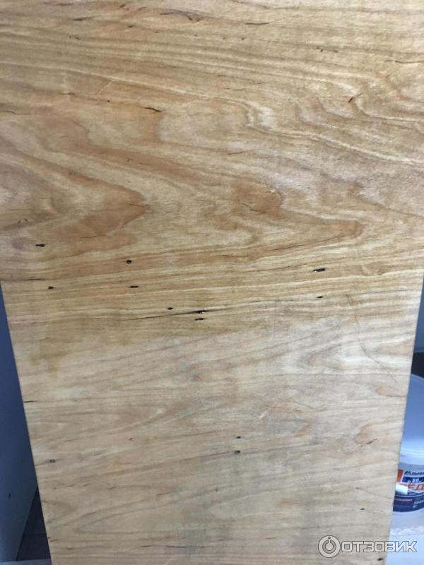 Масло для террас и садовой мебели Farbitex Good for Wood фото
