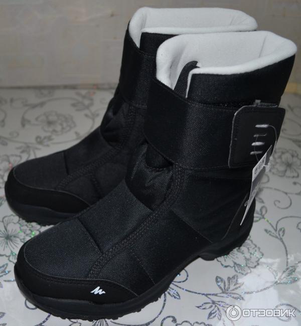 9e5932c48 Пыталась найти информацию о производителе QUECHUA, на просторах интернета  написано, что это французский бренд - изготавливает одежду и обувь для  туризма и ...
