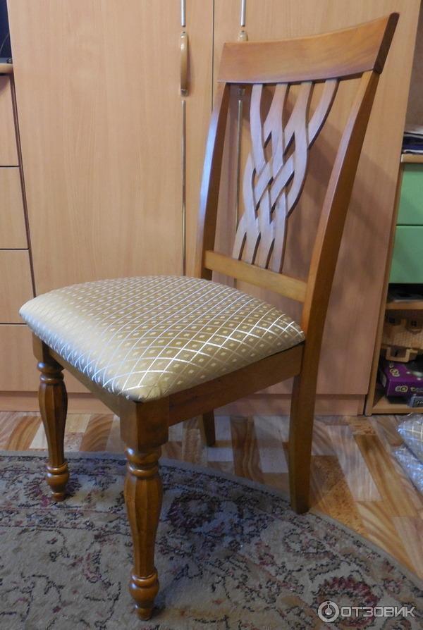 есть стулья из гевеи фото смерти близкого человека